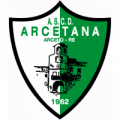 Arcetana 2020/2021