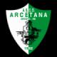 Arcetana