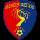 Soccer Saliceta