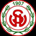 Vignolese 1907